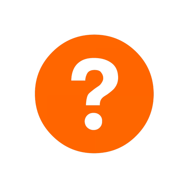 Wat Te Doen Bij? | Antwoord op elke vraag
