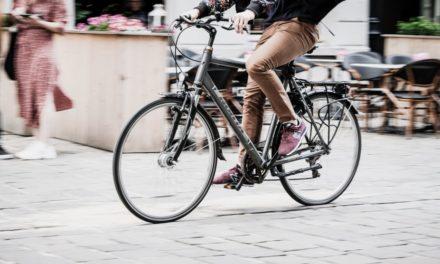 Waar let je op bij het kopen van een nieuwe fiets?