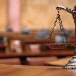 Wat kan een advocaat voor mij betekenen?